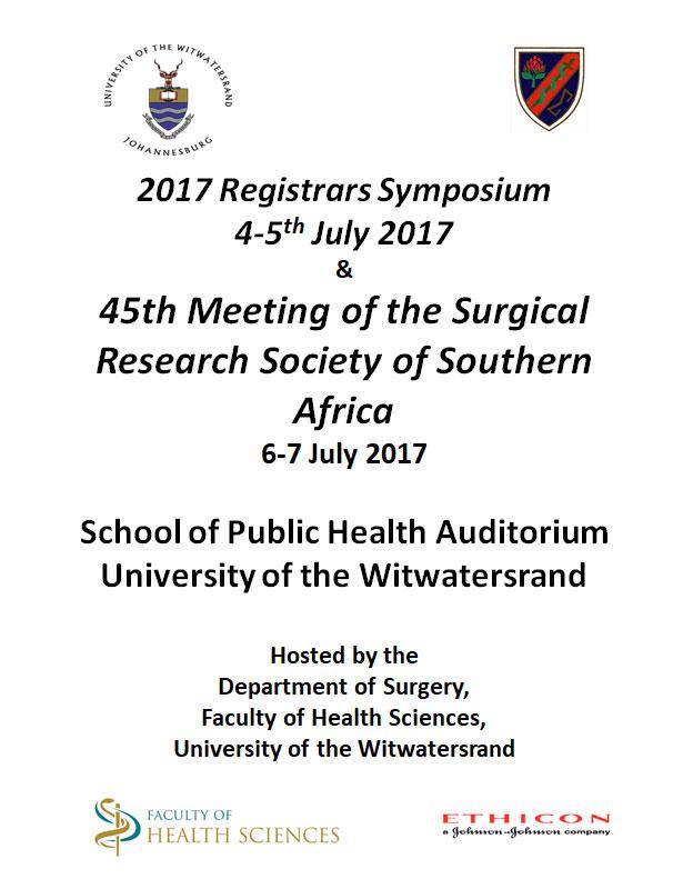 symposium-2017-hero-2